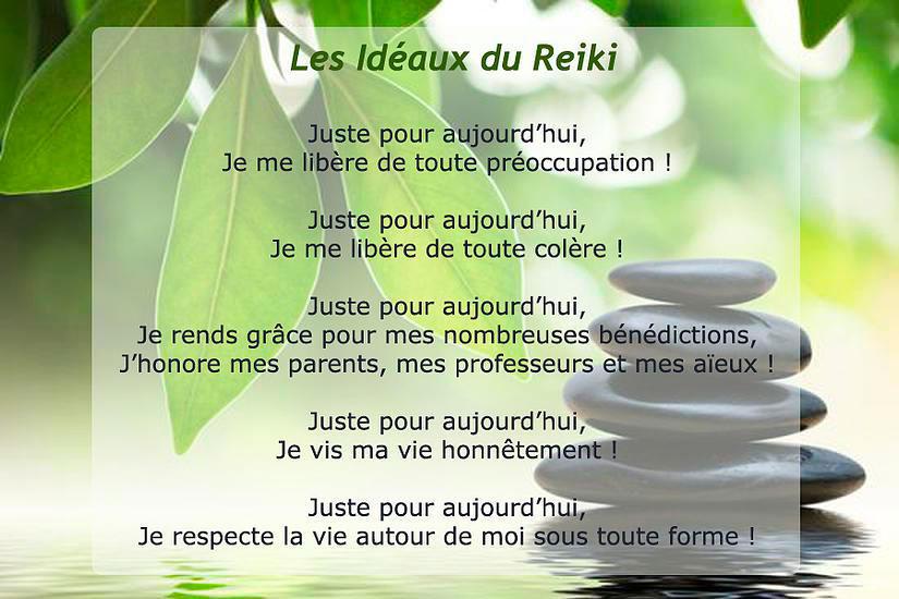 le-reiki